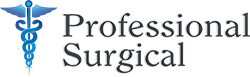 Professional Surgical Instruments Co. INC
